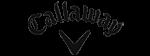callaway-client